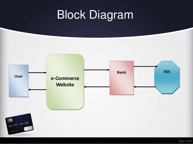 e commerce block diagram auto electrical wiring diagram u2022 rh 6weeks co uk