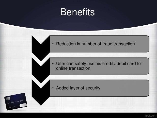 credit card fraud detection python
