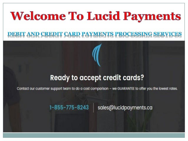 Apple mobile payments service provider canada lucid payments is proud to be a family owned and operated business that provides merchant services reheart Gallery
