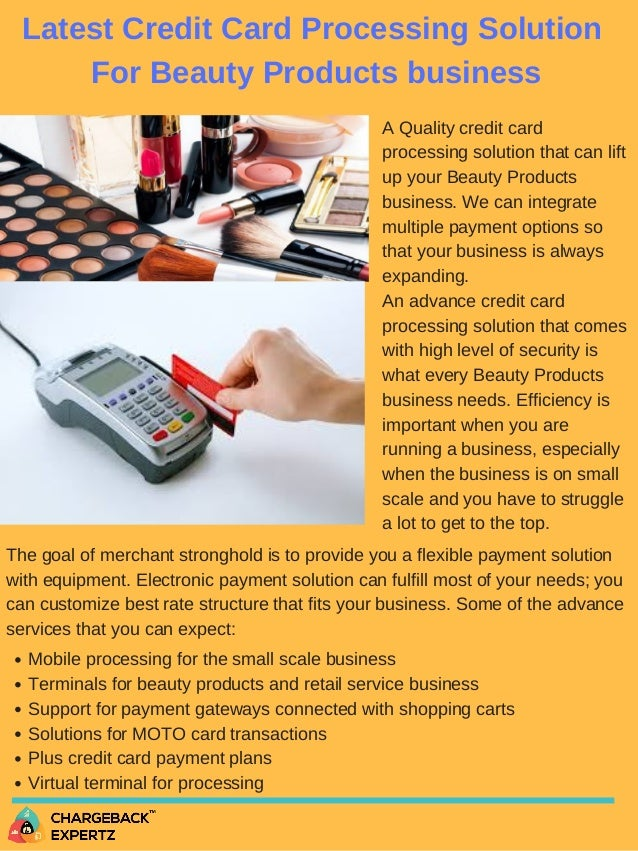 Credit Card Processing Solutions Small Business Images - Card Design ...