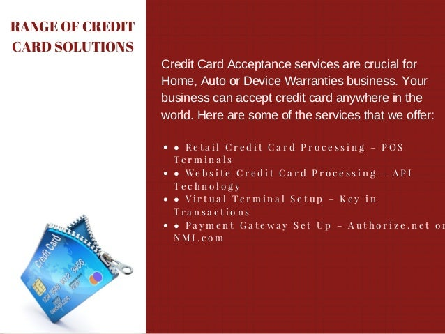 Home business accept credit card payments images card design and at home business credit card machines choice image card design and home business accept credit card reheart Choice Image