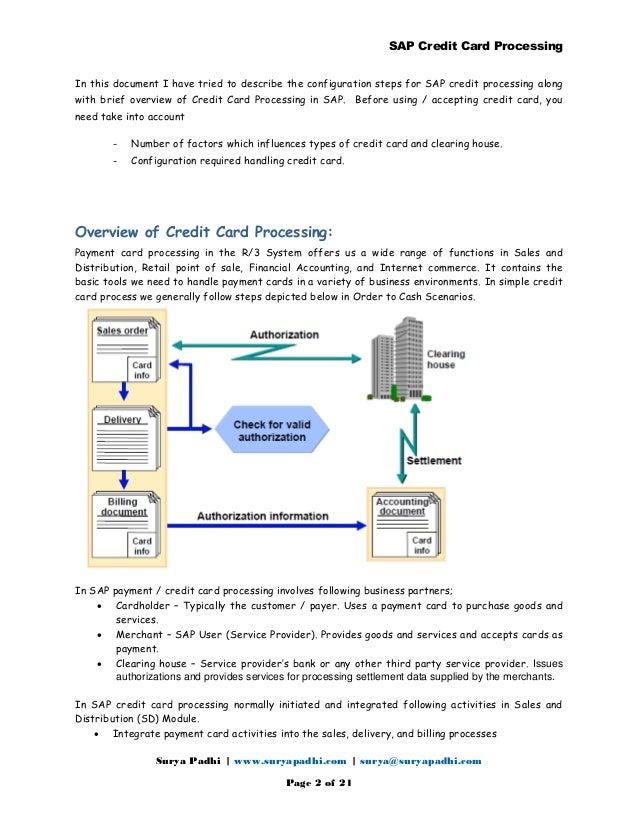 credit card processing form credit card processing form credit card rh emmawatson us