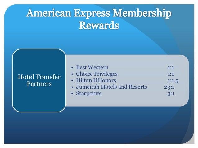 Airline Co-Branded Credit Card Elite Perks Delta Platinum Amex- 10,000 MQM's after$25,000, additional 10,000 MQM's after ...