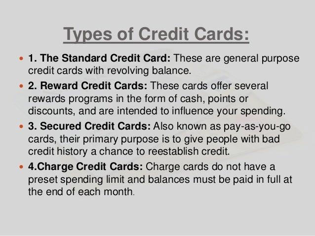 advantage and disadvantage of credit cards essay Issues with credit cards is an essay on what are the advantages and disadvantages of credit cards.