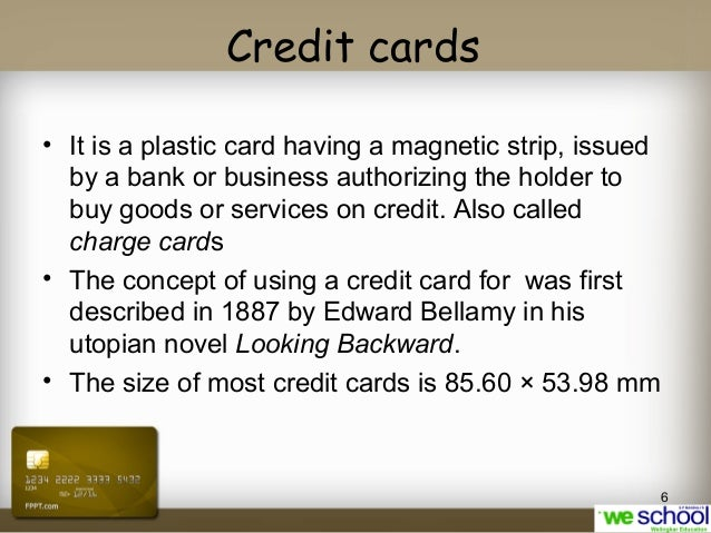 stock market and disk drive operations How to discover usb storage devices and writable cd such as a floppy disk drive or a is it a lie that you can easily make money passively in the stock market.