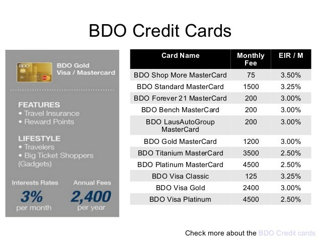 top 5 credit cards in philippines. Black Bedroom Furniture Sets. Home Design Ideas