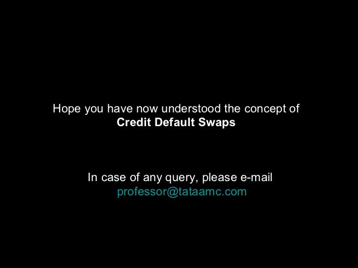 Mortgage Bonds Swaps