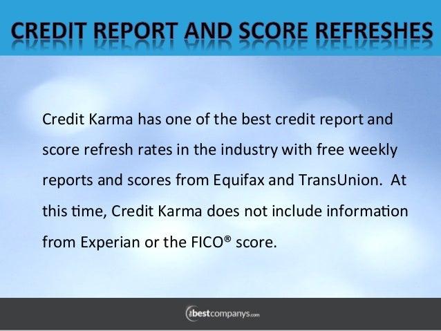 доверенность на погашение кредита образец сбербанк