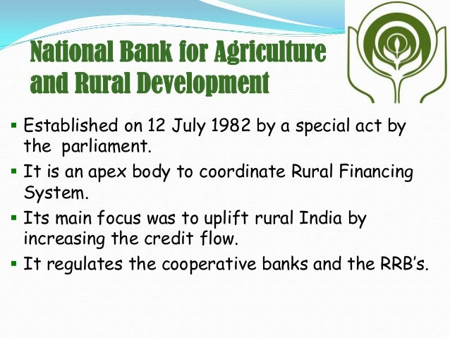 rural credit in india Rural credit cooperatives in india case solution,rural credit cooperatives in india case analysis, rural credit cooperatives in india case study solution, recently, a respected indian congress asked an expert committee to review and make policy recommendations on cooperative financial institutions in india (c.