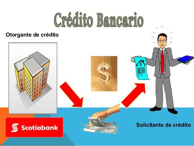 creditos minimos para beca mec