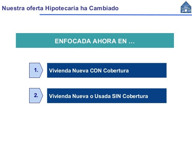creditos bbva colombia