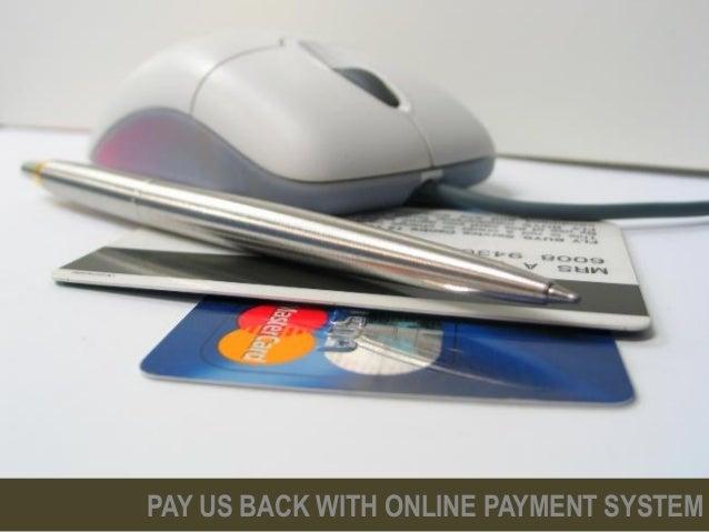 Cash loans portland or picture 8