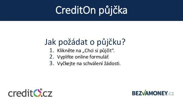 jak získat půjčku v zahraničí
