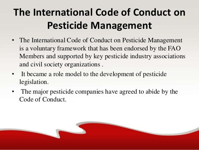 Impact of pesticides use in agriculture: their benefits and hazards