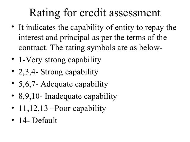 How are BBB business ratings assessed?