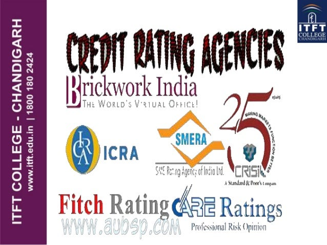 A credit rating is an evaluation of the credit worthiness of a debtor, especially a business (company) or a government, bu...