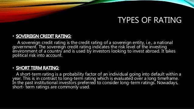 Insurer Financial Strength Ratings