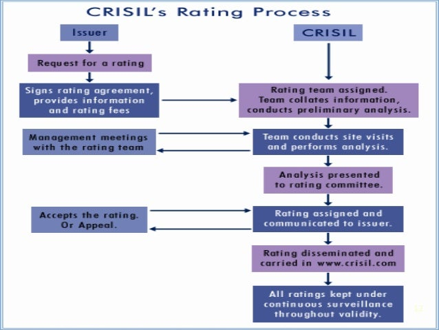 Crisil ipo rating list