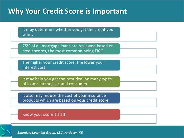 Credit reporting bureaus for 13 bureau ims llc