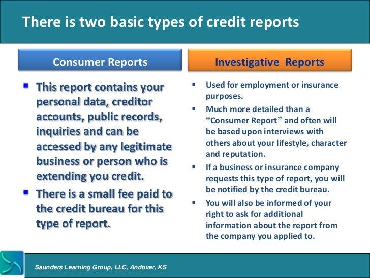 how to call credit bureau