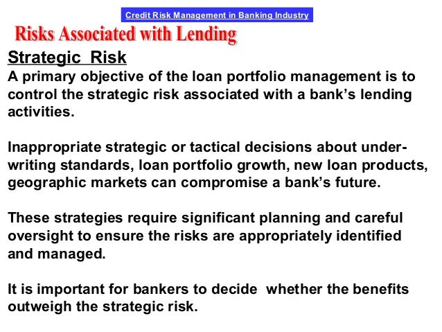 portfolio management practices in hdfc bank essay Swot analysis essay introduction  bankers citibank na hdfc bank limited icici bank limited  energy and water management practices are being continuously.