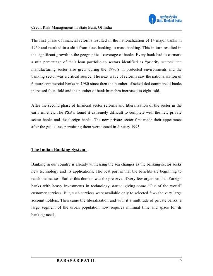 Amazon thesis writing image 4