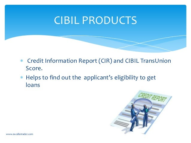 how to find out cibil score