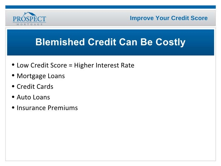 Loan Rates  United Credit Union