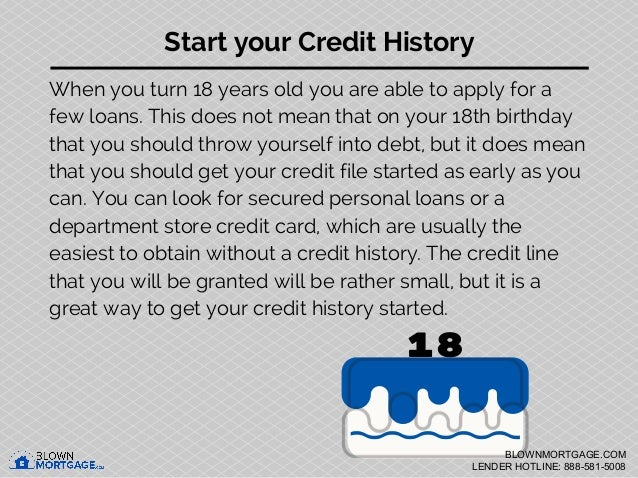 credit score secrets how to start building your credit at a young age. Black Bedroom Furniture Sets. Home Design Ideas