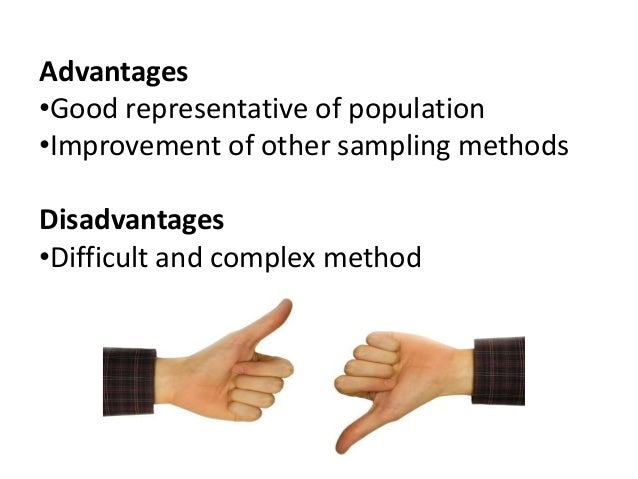 sampling techniques used in research In qualitative research non-probability sampling is used for selecting the population to study because qualitative research is usually focused on a small number but the selection of participant and sample size and sampling methods author.