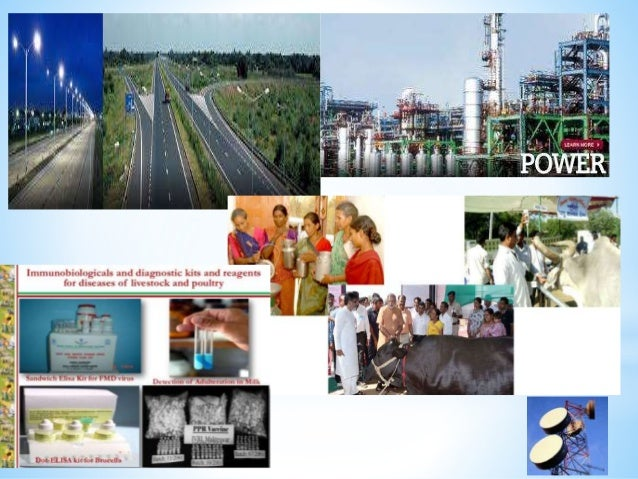role of public private partnership in Public-private partnerships in education in developing countries: a rigorous  review of the evidence | 1 introduction to ppps 1 11 ppps: theory 2 12  ppps:.