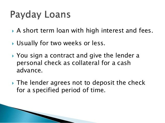 Payday loan hack image 5