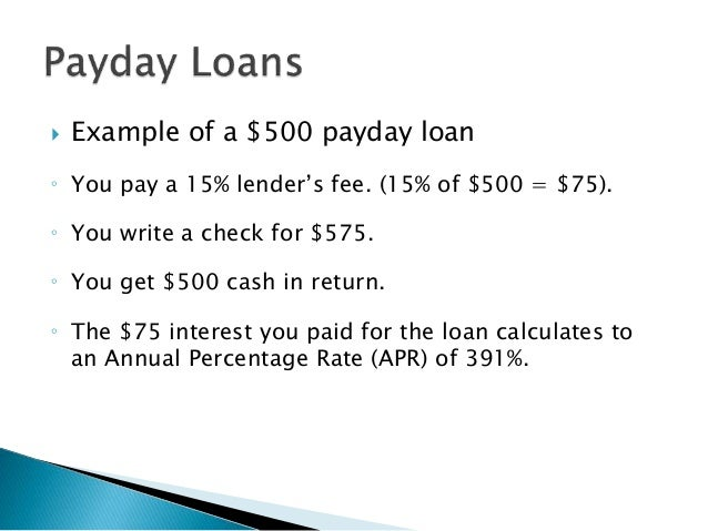Payday loans no landline required image 8