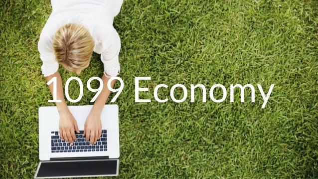 1099 Economy