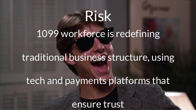 Zipmark Deposit ✓ Speed to market ✓ Compliance ✓ Branded User Experience ✓ Security