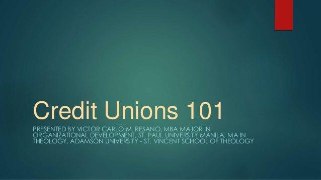 organizational framework the university of manila