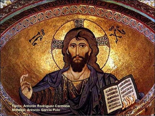 II. Creo en Xesucristo