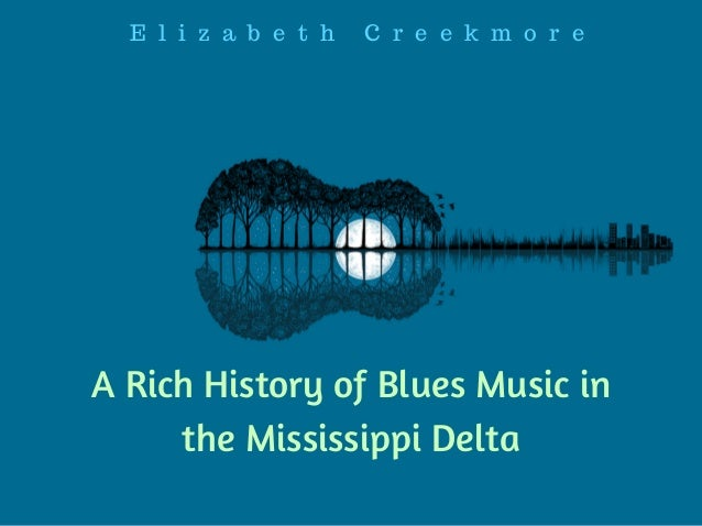 a rich history of blues music in the mississippi delta. Black Bedroom Furniture Sets. Home Design Ideas