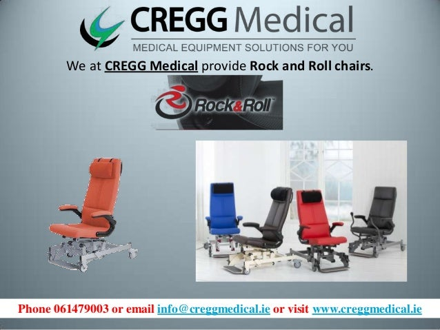Astounding Cregg Medical Rock And Roll Chair Unemploymentrelief Wooden Chair Designs For Living Room Unemploymentrelieforg