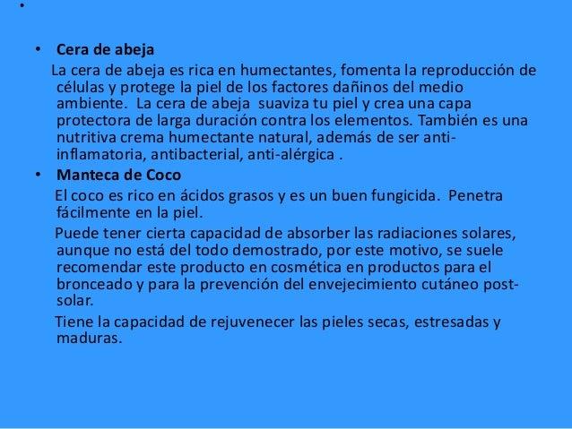 El aceite cosmético para los cabellos del precio