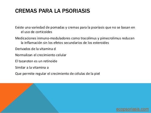 La asma en el fondo atopicheskogo de la dermatitis a los niños