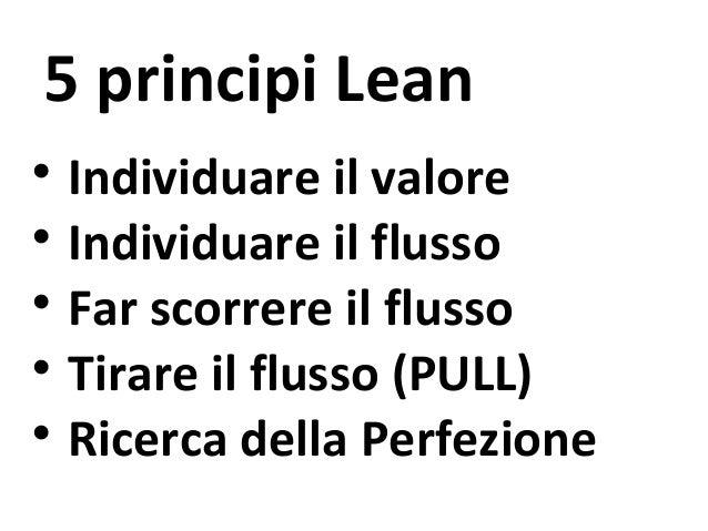 Dr. Silvio Marzo – Consulente di Direzione  I Sette Sprechi Consulenti di Direzione  La Light Lean®  I Sette Sprechi = MUD...