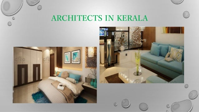 Creo Homes The Architects In Cochin Kerala