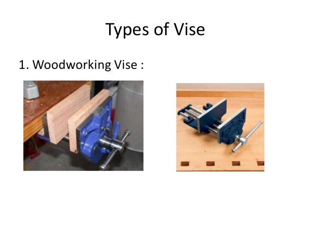 Cadd Modelling Of Bench Vise Using Creo Parametric 2 0