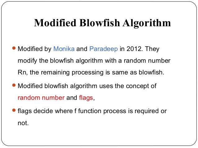 blowfish algorithm advantages and disadvantages Essay on life of pi advantages and disadvantages of federalism  essay college blowfish algorithm research papers advantages and disadvantages.