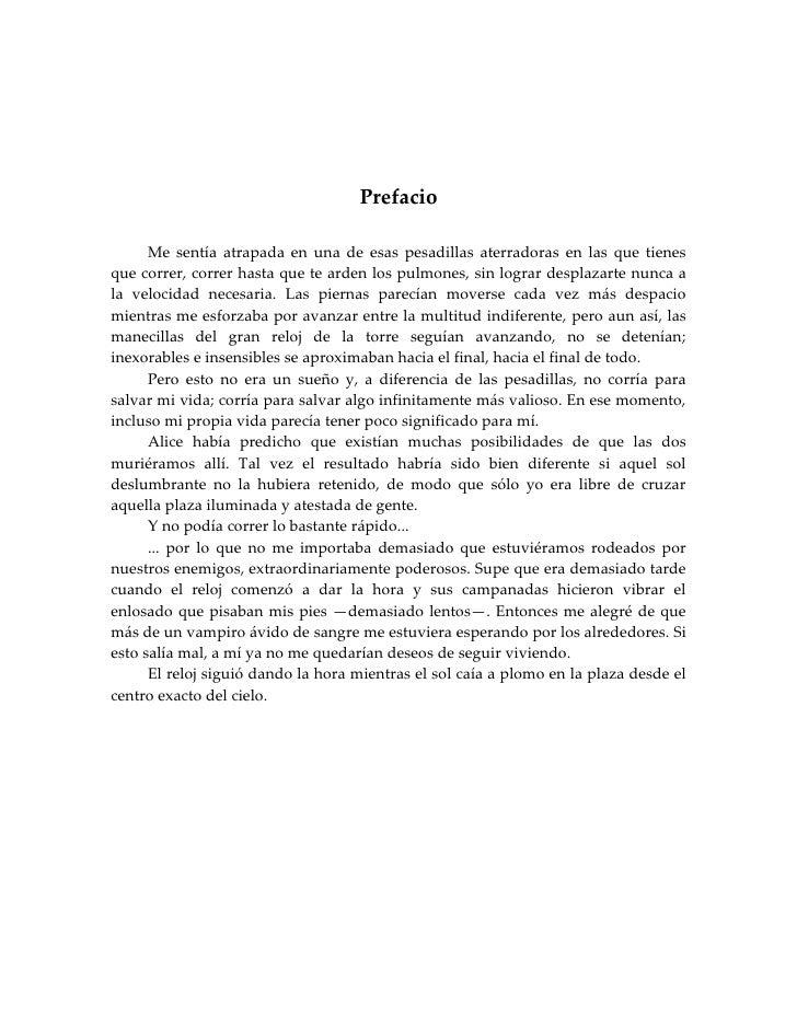 Crepusculo 2 Libro Luna Nueva