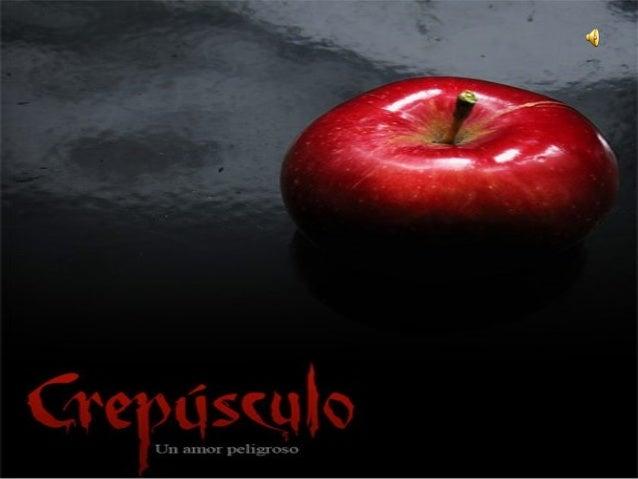 INDICE LIBROS PERSONAJES PELICULA AUTORA