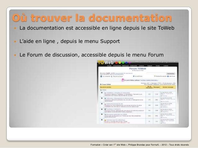 lauyan toweb forum
