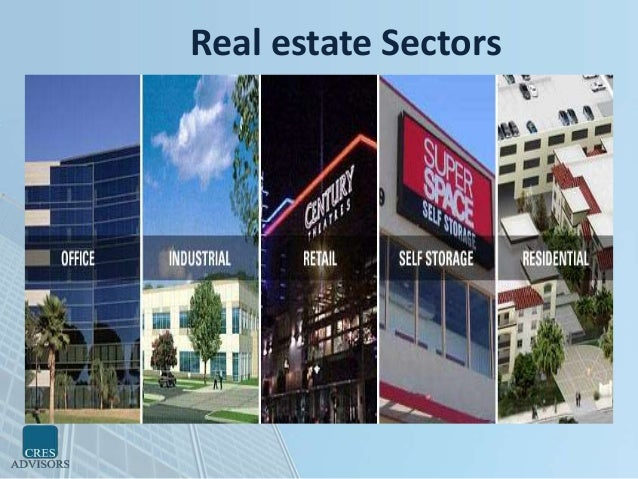 real estate market and indian economy Be in the know on the latest real estate trends with our real estate research reports the india lens: economic outlook we prepare real estate market reports.