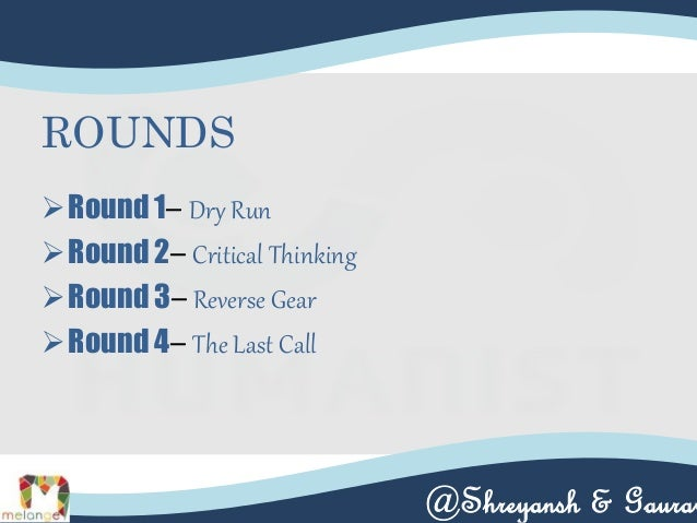Crescendo !!! Slide 2